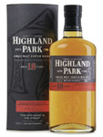 HighlandPark18