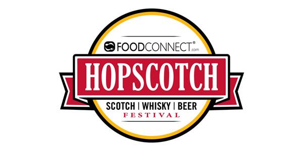 HopscotchLogo