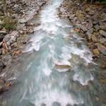 BridgeStream